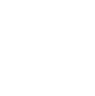 Certificate of Excellence Trip Advisor logo for Albert at Bay